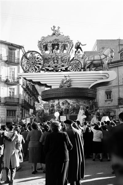 Fallas en Valencia . Años 196?-hoja-11-aa024-medium-.jpg