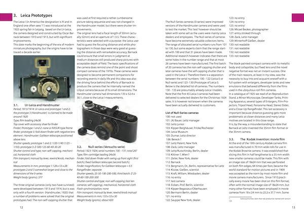 El Noctilux f:0.95 bien usado-leica-chronicle-bookversion-web.jpg