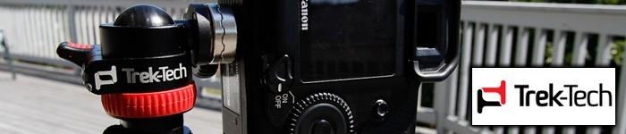 Dan Chippendale, con la Leica M9 por Italia para Vogue-trek-tech.jpg
