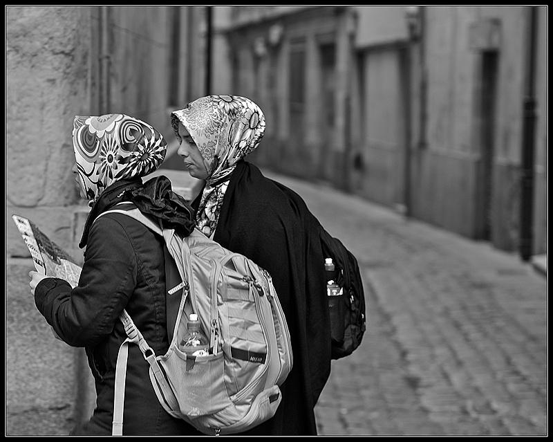 Solos en la ciudad-viajeras-.jpg