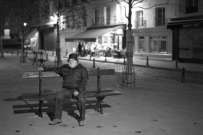 Solos en la ciudad-l1003689.jpg