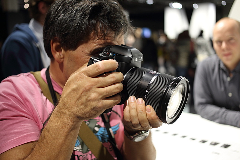 Mi visita a Photokina-03-09-2012_photokina16.jpg