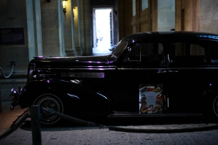 Un coche con historia-l1003326.jpg