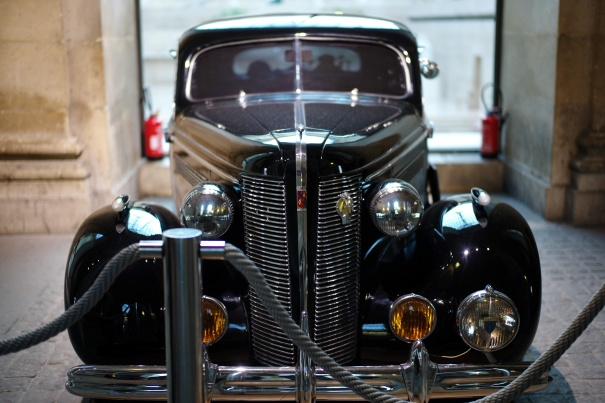 Un coche con historia-l1003327.jpg