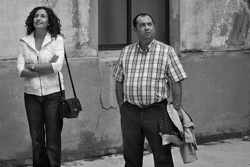Algunas fotos del fin de semana pasado en Málaga-3.jpg