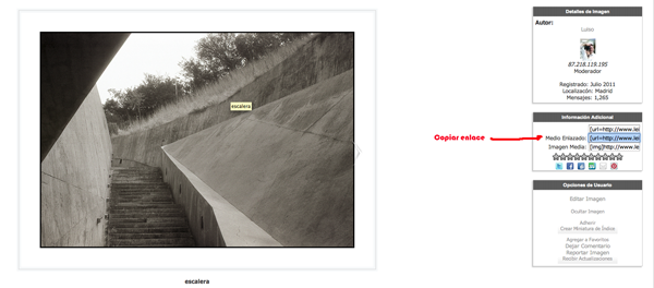 TUTORIAL como subir fotos al foro (Actualizado)-captura-de-pantalla-2012-11-17-la-08.05.08.png