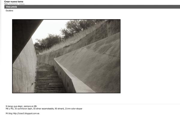 TUTORIAL como subir fotos al foro (Actualizado)-captura-de-pantalla-2012-11-17-la-08.01.27.png