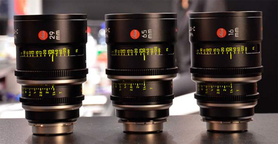 Responder a Cambio Nikon D700 por leica M8-leica-summilux-16-29-65-cinema-lenses.jpg