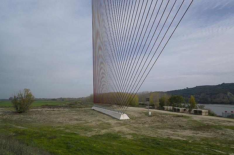 Fotos de muestra: Super Elmar-M 21 mm f:3,4-foto-6.jpg
