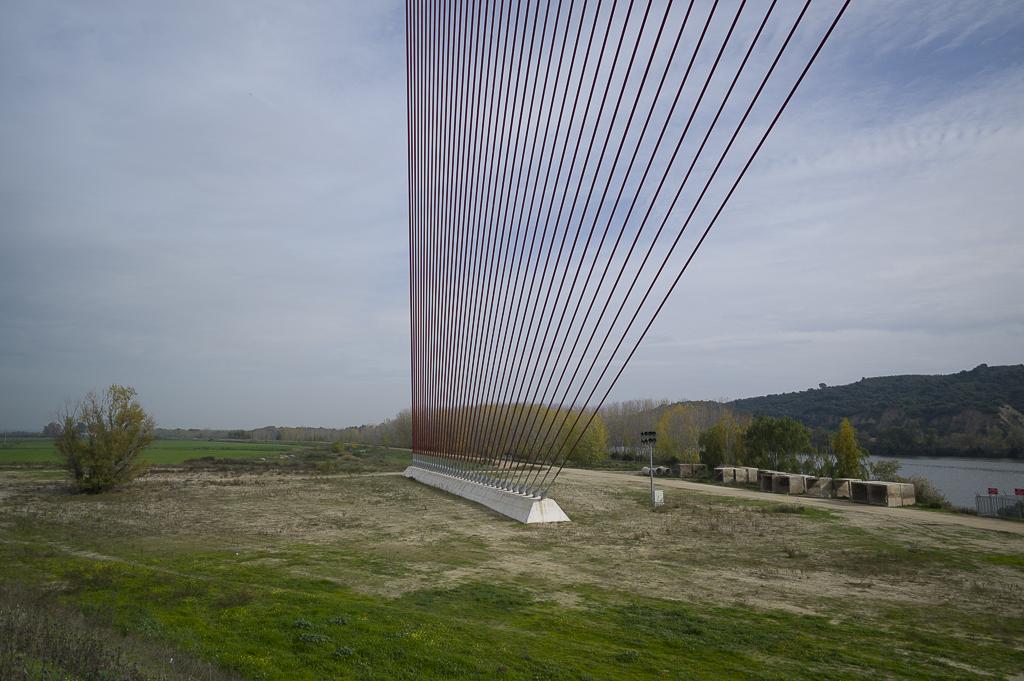Fotos de muestra: Super Elmar-M 21 mm f:3,4-foto-7.jpg