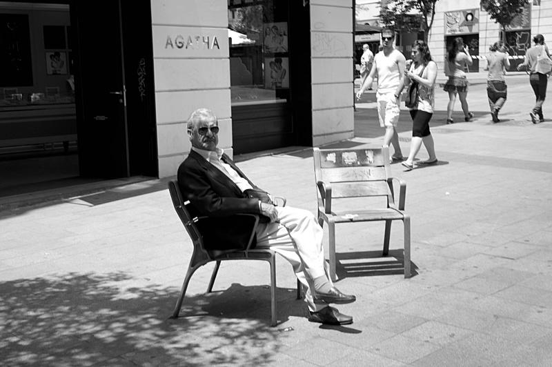 Madrid-madrid-2.jpg