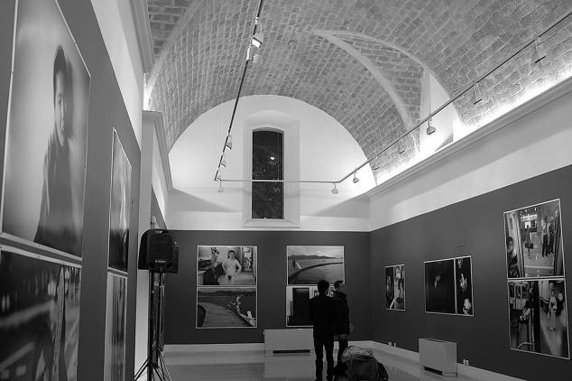 Exposicion en Barcelona-lasala.jpg