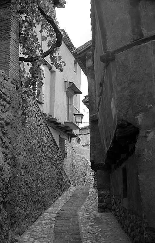 Albarracín con la M6-albarracin_leica_27-oct-12_003.jpg
