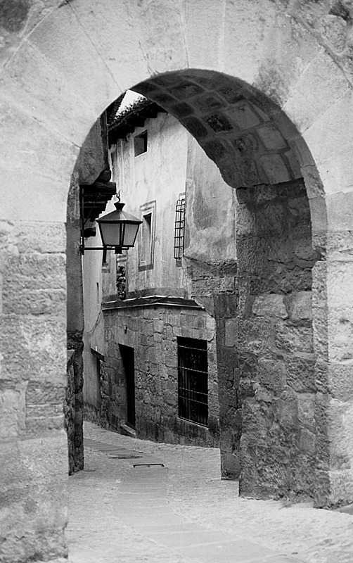 Albarracín con la M6-albarracin_leica_27-oct-12_015.jpg