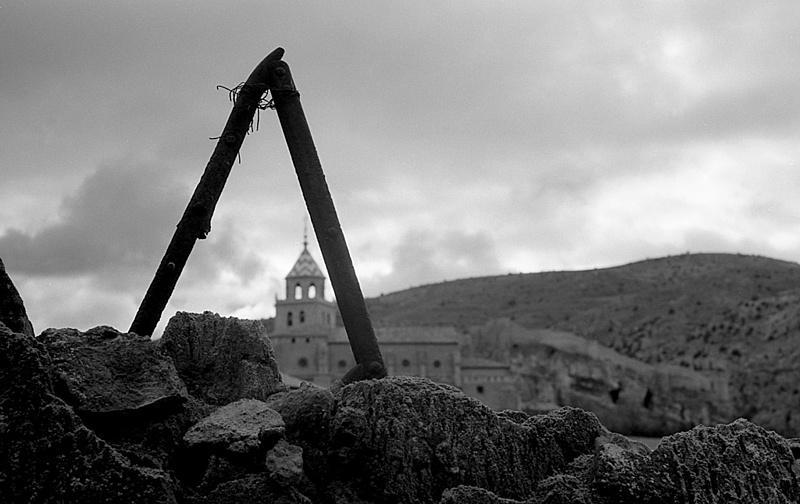 Albarracín con la M6-albarracin_leica_27-oct-12_022.jpg