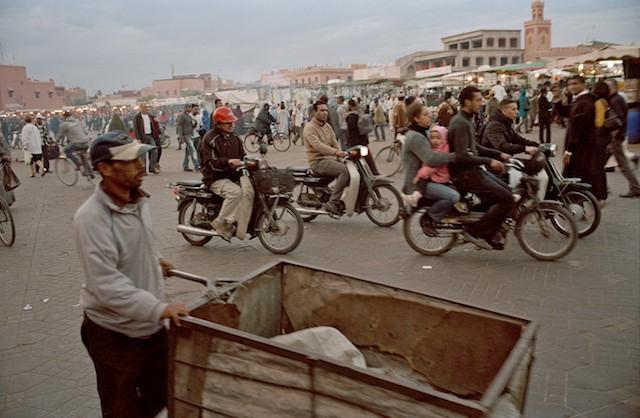 Configuración, y progreso del proyecto (Vbulletin paso a paso)-morocco-000109.jpg