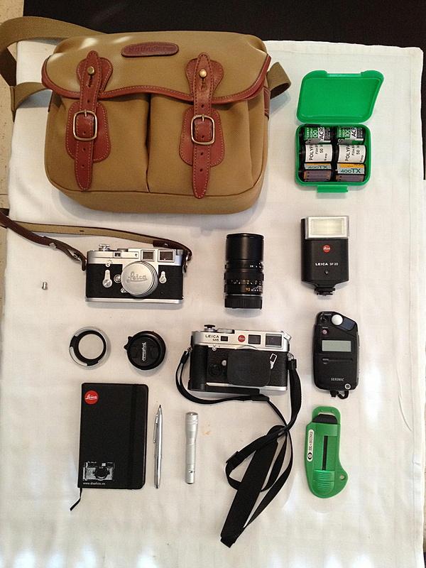 Lo que llevo en mi bolsa!-img_4939.jpg