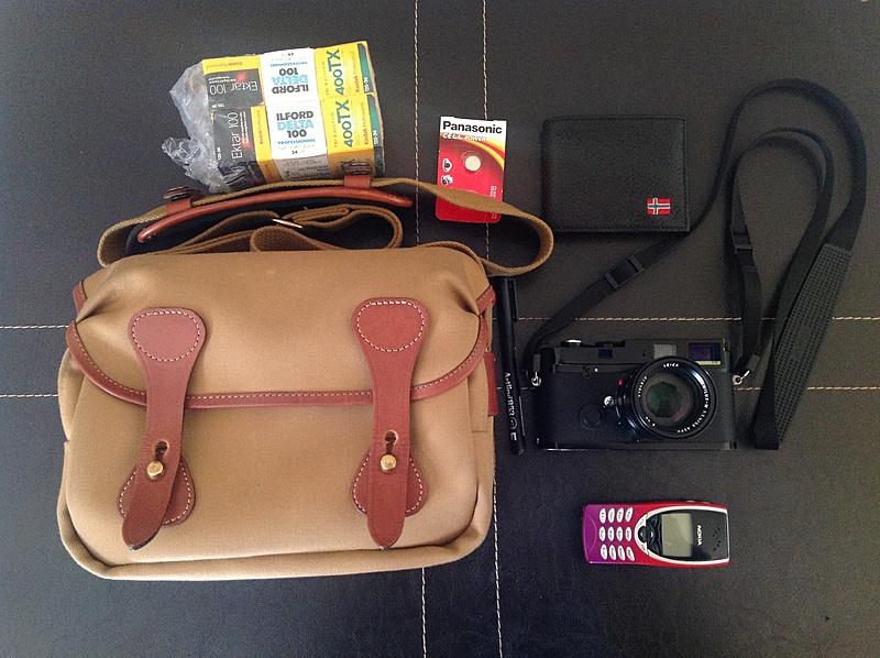 Lo que llevo en mi bolsa!-image.jpg