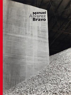 Manuel Alvarez Bravo en Fundación Mapfre (Madrid) 14.2 al 19.5.13-300x400-portada-manuel-bravo_tcm164-22083.jpg