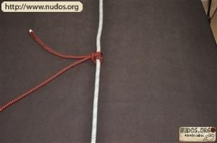 Fundas, semifundas y correas para las Leica-M-nudo_boza_con_seno.jpg