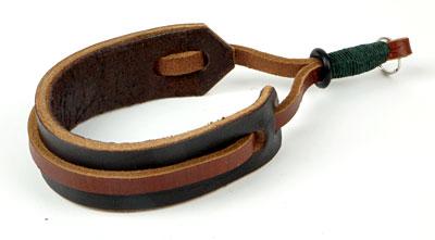 Fundas, semifundas y correas para las Leica-M-895.jpg