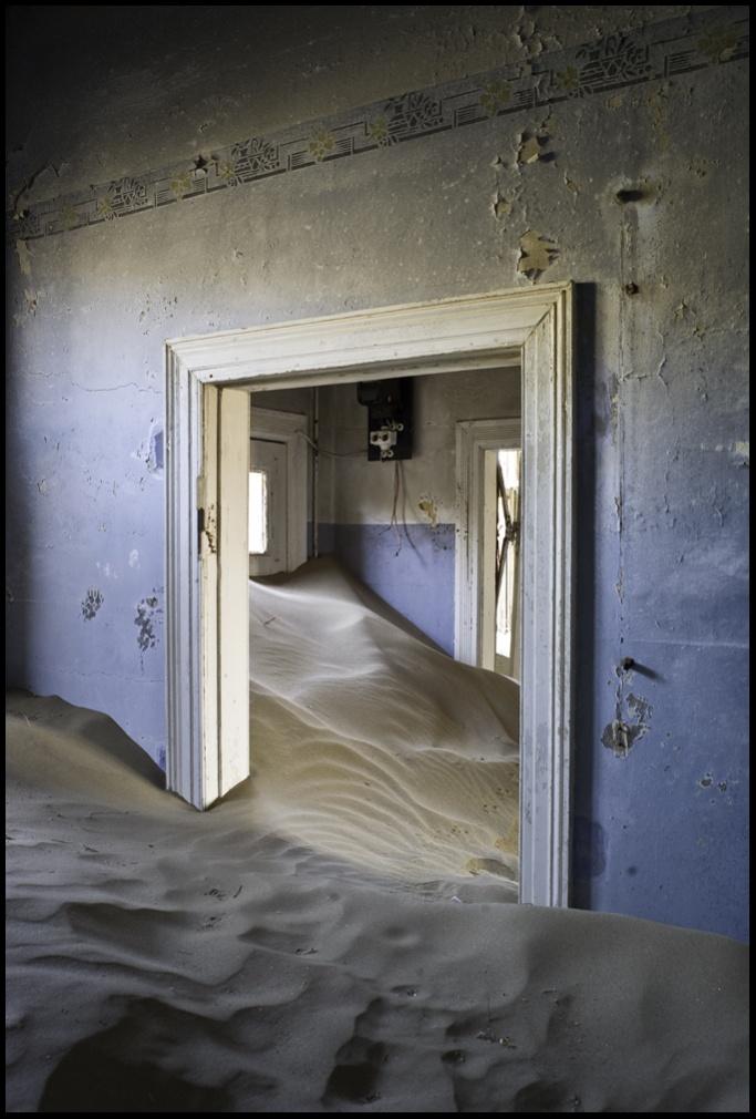 El pueblo fantasma de Kolmanskop-nam-bia-kolmanskop-100-jpg