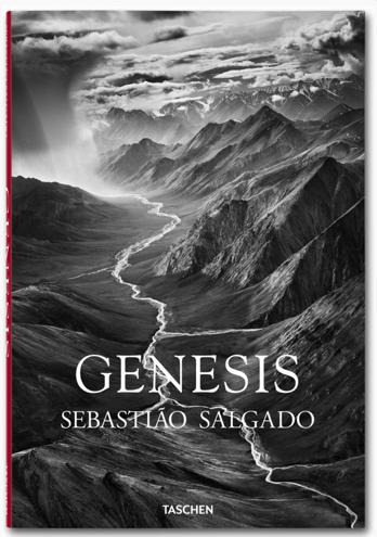 Génesis de Sebastiao Salgado-captura-de-pantalla-2013-04-05-les-13.21.01.png
