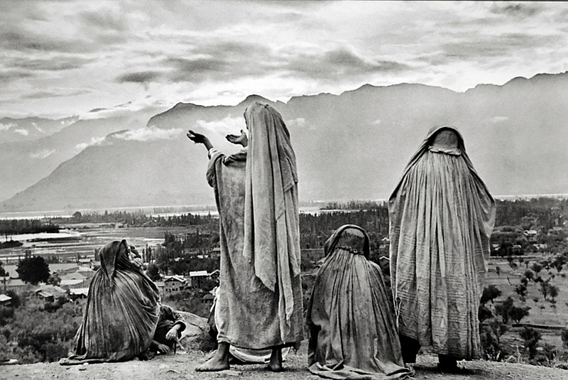 Responder a Leica DNG en Nikon Capture-henri-cartier-bresson-india.jpg