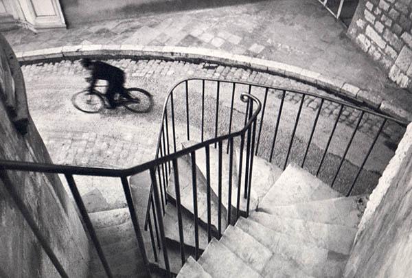 Responder a Leica DNG en Nikon Capture-cartier-bresson-hyeres1.jpg