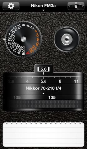 Aplicaciones interesantes para fotógrafos en  el iPhone, iPad, Android-mzl.uxpmtrki.320x480-75.jpg