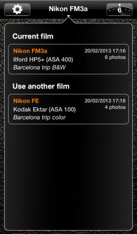 Aplicaciones interesantes para fotógrafos en  el iPhone, iPad, Android-mzl.emprfrwc.320x480-75.jpg