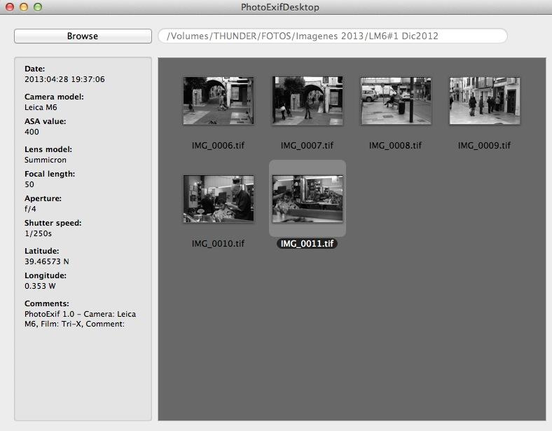 Aplicaciones interesantes para fotógrafos en  el iPhone, iPad, Android-pantallazo-2013-04-28-la-19.44.53.jpg