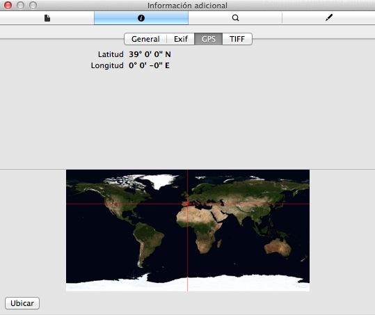 Aplicaciones interesantes para fotógrafos en  el iPhone, iPad, Android-exif2.jpg