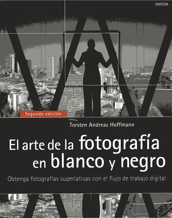 Responder a Fotografía infrarroja con una M8-artefotografia2.jpg