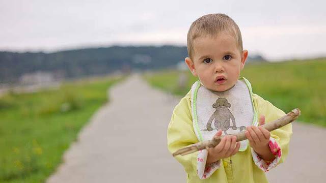 Retratos de nuestros niños-l1004024.jpg
