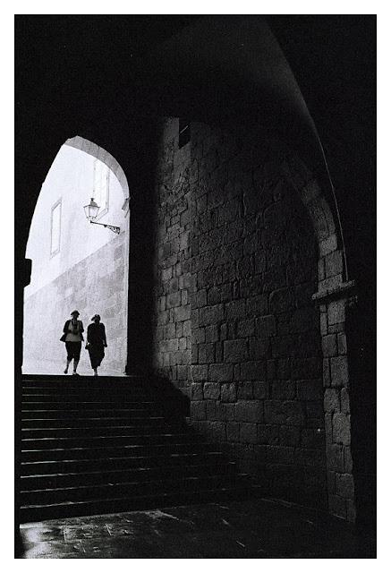 De la Luz a las sombras...-web_santiagocompostela_01.jpg