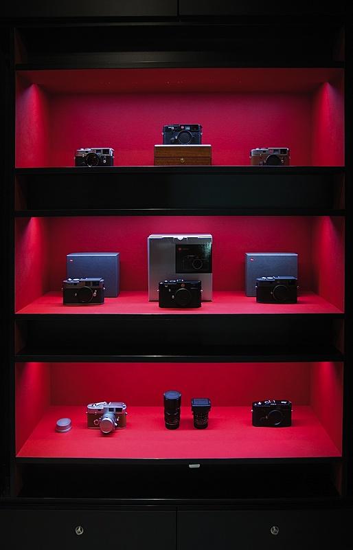 Configuración, y progreso del proyecto (Vbulletin paso a paso)-leica_boutique_casanova_foto_2.jpg