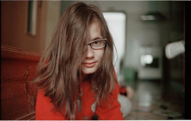 Retratos de nuestros niños-prueba55.jpg