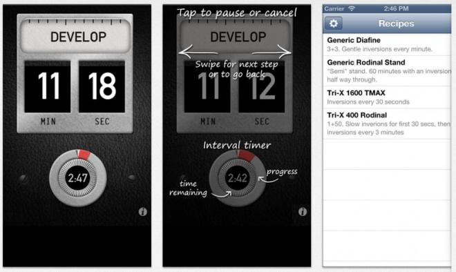 Aplicaciones interesantes para fotógrafos en  el iPhone, iPad, Android-image.jpg
