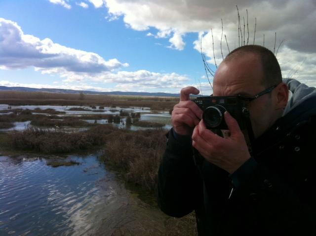 Mi Leica y Yo (Autorretratos, fotos que te han hecho, pero que sales con tu Leica)-la-foto-1.jpg