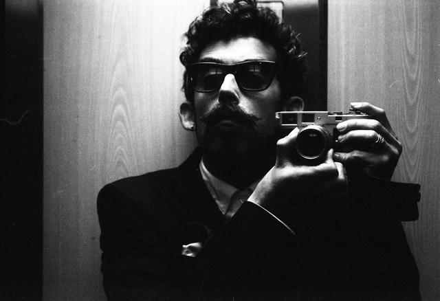 Mi Leica y Yo (Autorretratos, fotos que te han hecho, pero que sales con tu Leica)-cron.jpg
