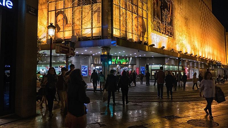 Nocturnas de Valencia-17112013-l1010054-editar.jpg