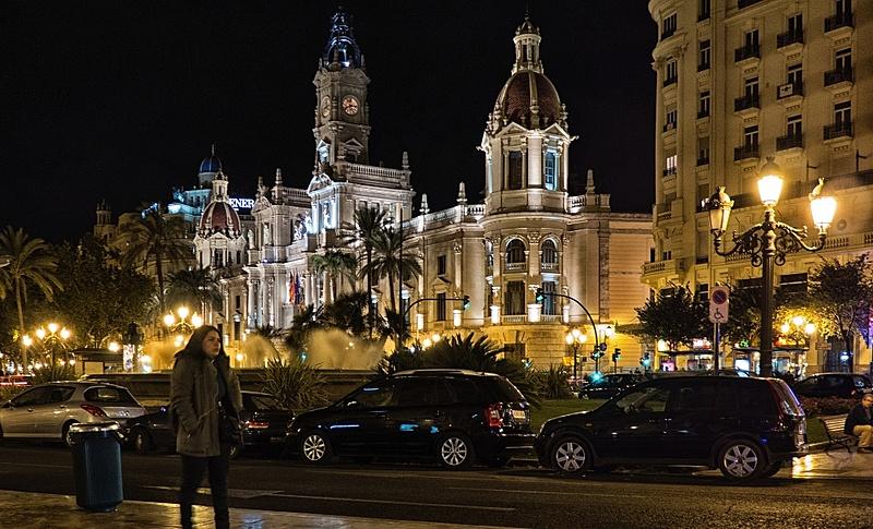 Nocturnas de Valencia-17112013-l1010056-editar.jpg
