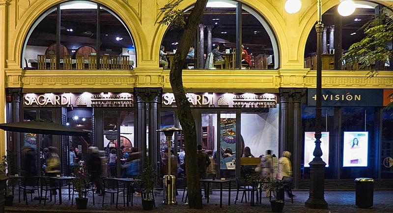 Nocturnas de Valencia-17112013-l1010057-editar.jpg