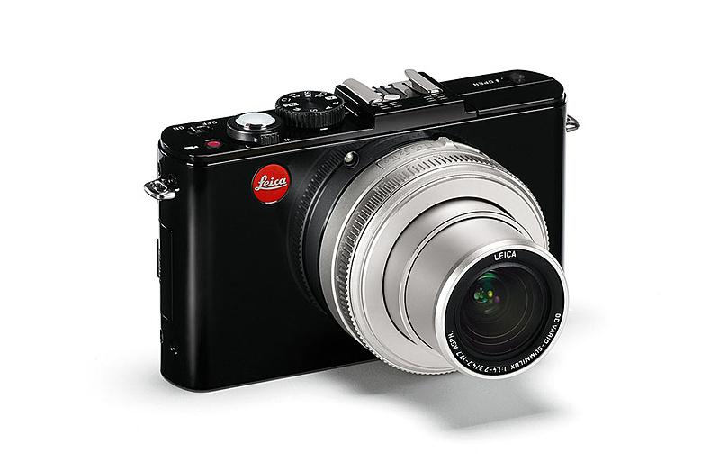 Leica D-lux 6 ahora en acabado Glossy (brillo)-leica-lux6-glossy-black.jpg