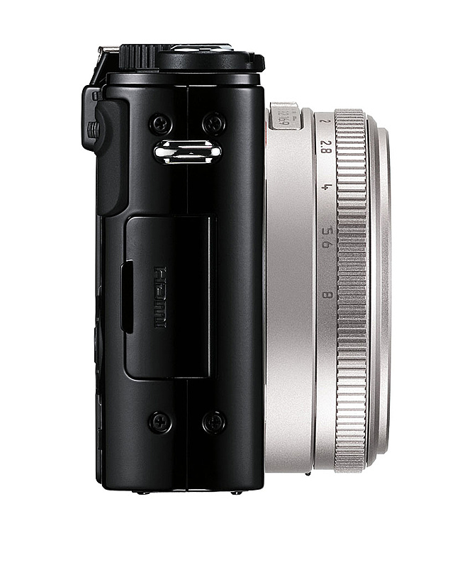 Leica D-lux 6 ahora en acabado Glossy (brillo)-leica-lux6-glossy-black_right1.jpg