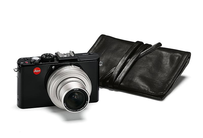 Leica D-lux 6 ahora en acabado Glossy (brillo)-leica-lux6-glossy-black_soft-pouch.jpg