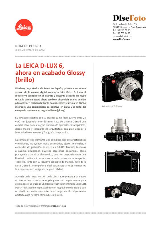 Leica D-lux 6 ahora en acabado Glossy (brillo)-leica-lux-6-glossy.pdf