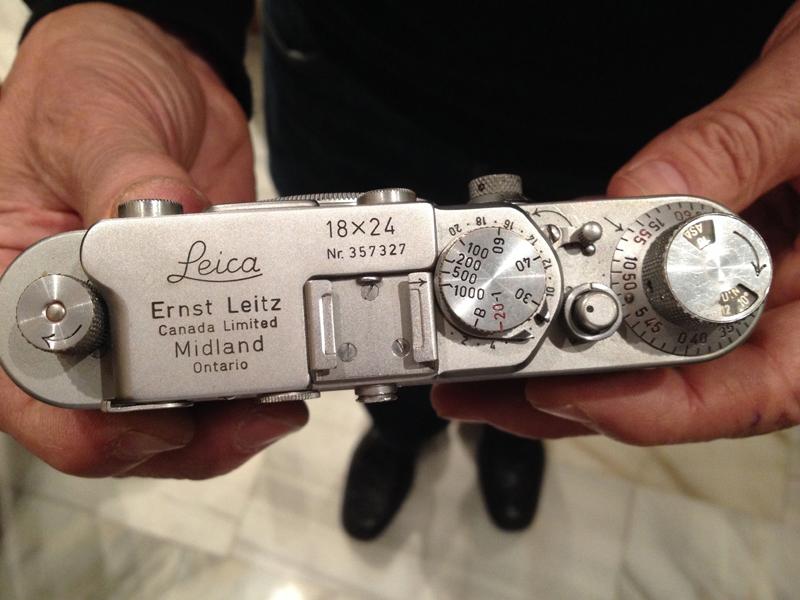 Leica Camera en Tweeter-leica-mf.jpg