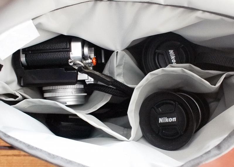 ¿Que bolsa me compro?-interiorview.jpg